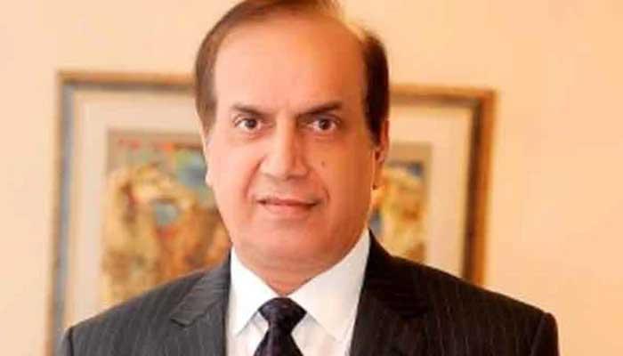 سندھ میں گیس بحران پیدا کرکے صنعتی عمل کو نقصان پہنچایا جارہا ہے، امتیاز شیخ