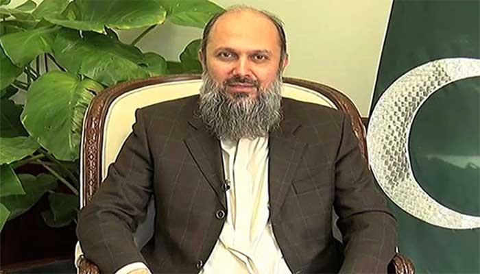 بلوچستان اسمبلی واقعہ پر اسپیکر بااختیار ہیں، پارلیمانی کمیٹی بناکر معاملہ حل کریں، جام کمال
