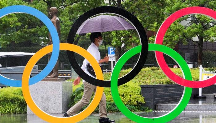ٹوکیو اولمپکس کی تیاریاں آخری مراحل میں داخل