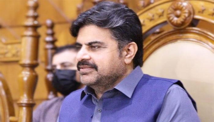 اپوزیشن نے دلچسپی نہیں لی، بجٹ پاس ہو گیا: وزیرِ اطلاعات سندھ