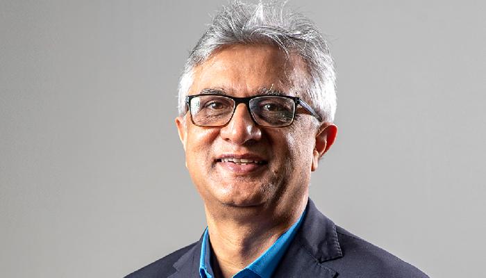 35 لاکھ افراد کی کورونا ویکسینیشن مکمل ہوچکی، ڈاکٹر فیصل سلطان