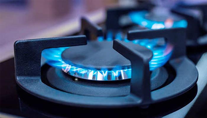 ملک میں 29 جون سے گیس سپلائی مزید کم ہونے کا امکان