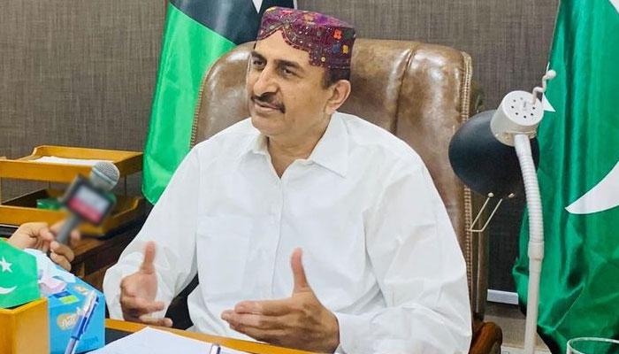 سندھ کا وفاق سے جننگ فیکٹریز کا سیلز ٹیکس واپس لینے کا مطالبہ