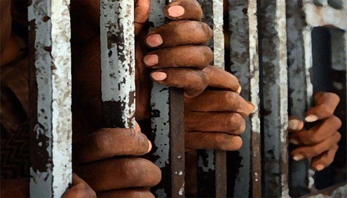 لاہور: اسلحے کے زور پر زمین پر قبضہ کرنیوالے 7 ملزمان گرفتار