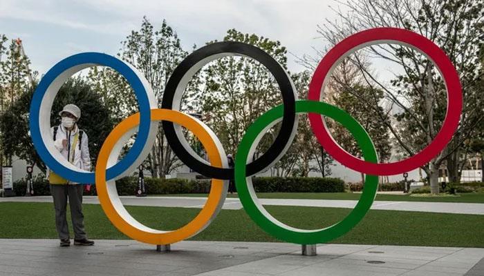 ٹوکیو اولمپکس: جاپان کا پاکستان کیلئے کورونا ٹیسٹنگ کے سخت پروٹوکولز کا پلان تیار