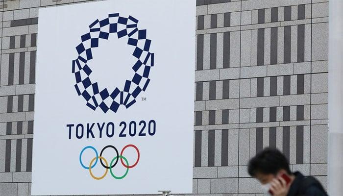 جاپان اولمپکس: 6 ممالک کیلئے کورونا ہدایات جاری