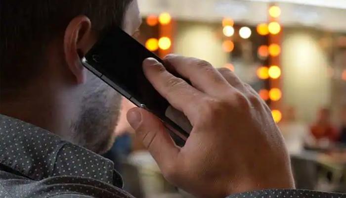 5 منٹ سے زائد کی فون کال پر ٹیکس کی تجویز ناقابل عمل قرار