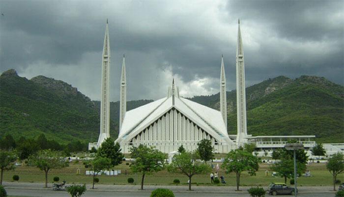 محکمہ صحت اسلام آباد کی کورونا کیسز کی ہفتہ وار رپورٹ جاری