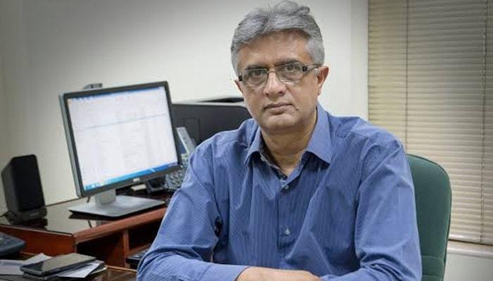 کورونا ایس او پیز پر عمل درآمد کا فقدان ہے، ڈاکٹر فیصل سلطان