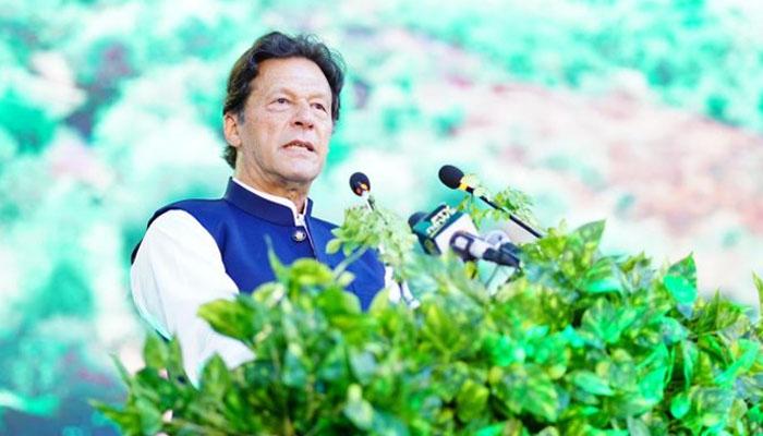 سوئٹزرلینڈ کی خوبصورتی پاکستان کے مقابلے میں کچھ نہیں،  وزیراعظم عمران خان