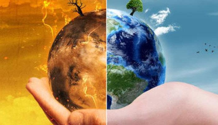 عالمی موسمیاتی تبدیلیوں کےمنفی اثرات کوئٹہ میں بھی نظر آنا شروع ہوگئے