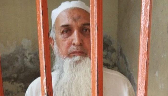 طالبعلم زیادتی کیس، عزیز الرحمٰن جوڈیشل ریمانڈ پر جیل منتقل