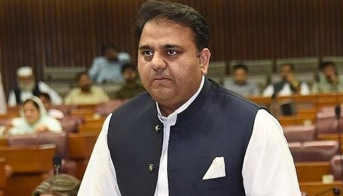 انتخابی اصلاحات، وزیرعظم کی اپوزیشن سے رابطے کی ہدایت
