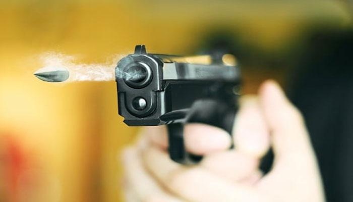 پھالیہ: گھر کے باہر سوئے ہوئے 2 افراد کا قتل