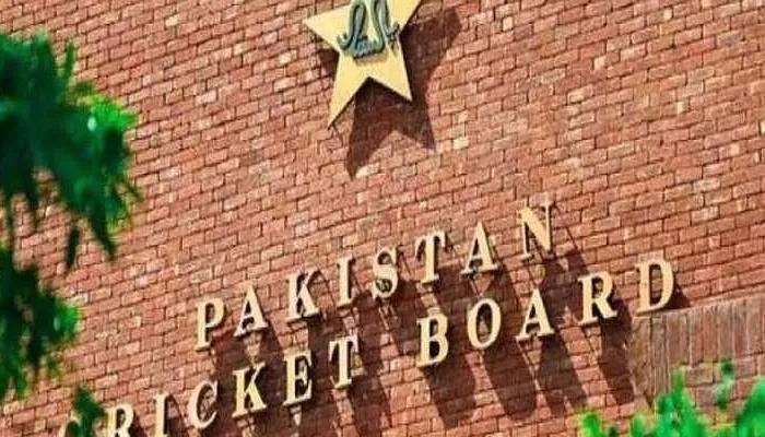 پی سی بی کے آئندہ مالی سال کیلئے 8.9 ارب روپے کے بجٹ کی منظوری