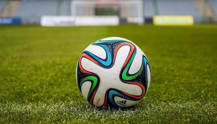 یورو کپ اور کوپا امریکا میں آج کوارٹرفائنلز کھیلے جائیں گے