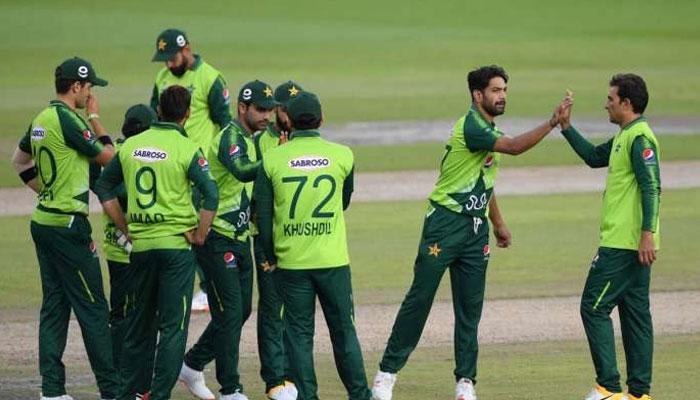 پاکستان ٹیم دورہ ویسٹ انڈیز میں بھی بیٹنگ کوچ کی خدمات سے محروم ہوگی