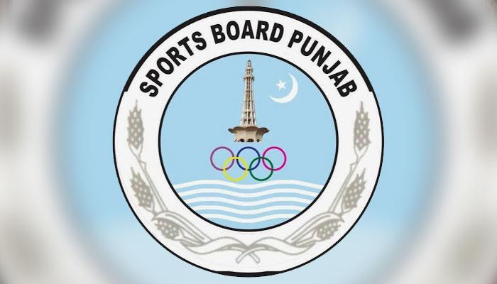 اسپورٹس بورڈ پنجاب کے تحت سمر تائی کوانڈو کیمپ شروع
