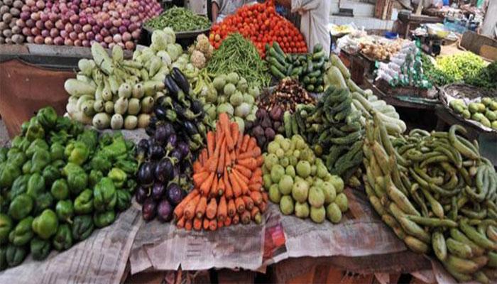 لاہور: سستی سبزی بیچنے والے وقاص کی ضمانت ہو گئی