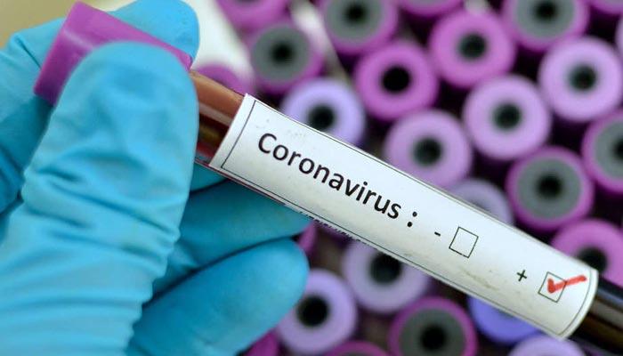 سندھ میں کورونا وائرس سے مزید 16 اموات، 1091 نئے کیسز