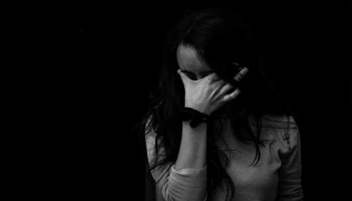 ذہنی بے چینی کی بیماری مردوں کے مقابلے میں خواتین میں دگنی ہوتی ہے، تحقیق