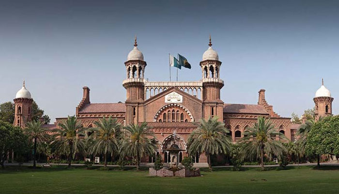 Lahore High Court barred ice factories from paying extra tax on bills
