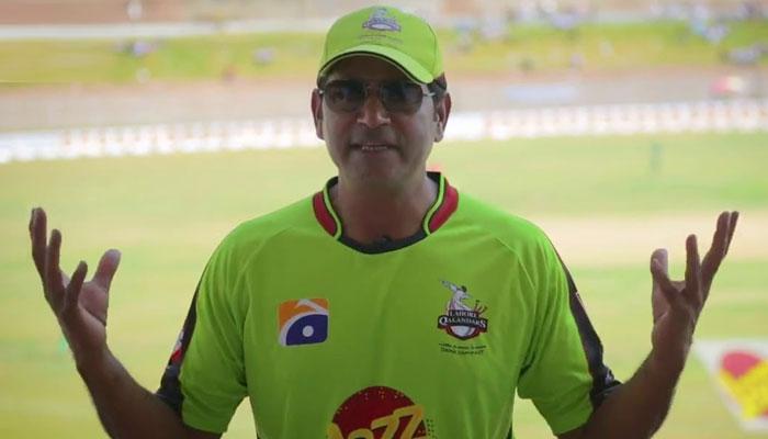 پاکستان T20 ٹیم میں پہلوان زیادہ پلیئرز کم ہیں، عاقب جاوید