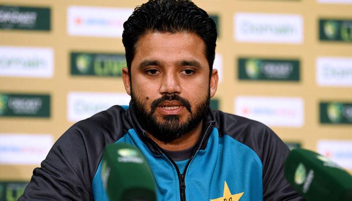 West Indies tour has always been challenging: Azhar Ali