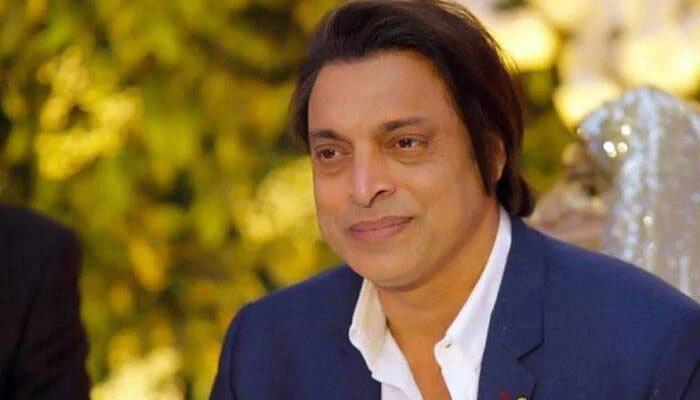 پاکستان کی فتح پر شعیب اختر کا دلچسپ تبصرہ