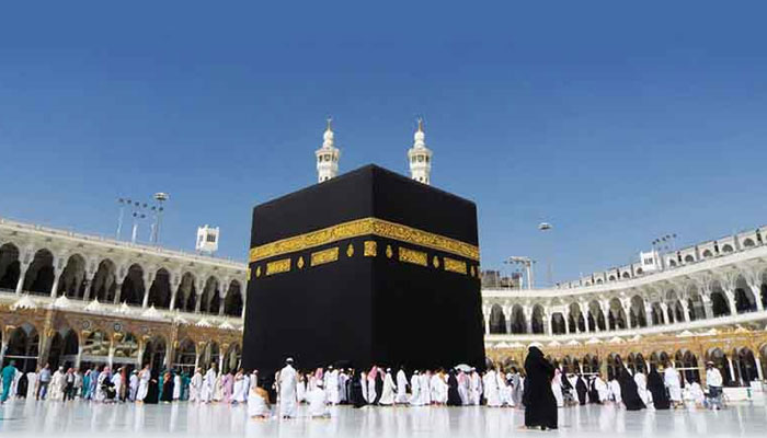 Umrah will be allowed from July 25, Saudi Deputy Minister said