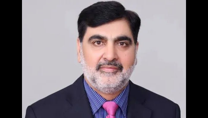 Azad Kashmir Election: Farhat Ali Mir's directive to implement Corona SOPs