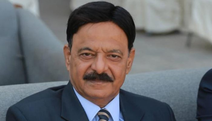 Board of Higher Secondary Education examinations will start from July 26, Chairman Inter Board