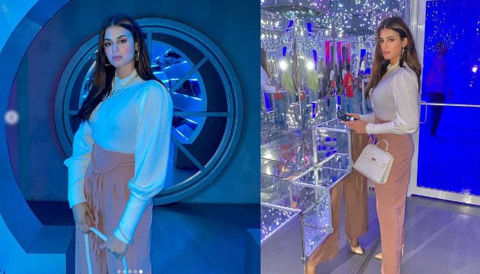 Be stylish within your budget, Hira Mani