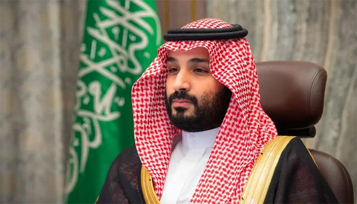 سعودی ولی عہد نے ضرورت مند شہریوں کی شادی کیلئے رقم مختص کردی