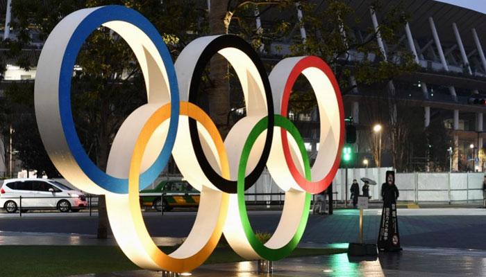 ٹوکیو اولمپکس: پاکستانی ایتھلیٹس کا شیڈول جاری