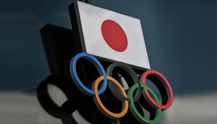 اولمپکس کی افتتاحی تقریب میں سبز ہلالی پرچم لہرائے گا