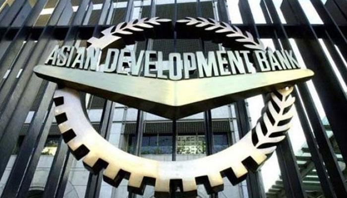اس سال ایشیائی ممالک میں معاشی ترقی 7.2 فیصد رہنے کا امکان، ایشیائی بنک کی ضمنی رپورٹ