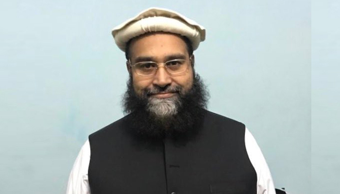 Imran Khan is the Prime Minister of the people, the release of prisoners is a prime example of this, Tahir Ashrafi
