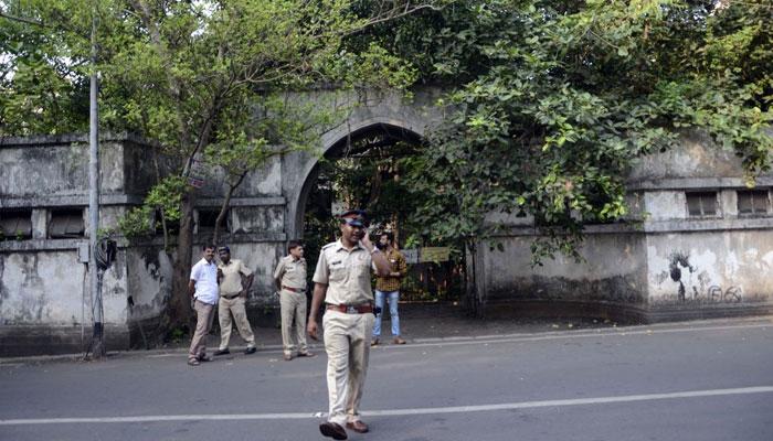 بی جے پی کا جناح ہاؤس ممبئی کو کلچرل سینٹر میں تبدیل کرنے کا زور