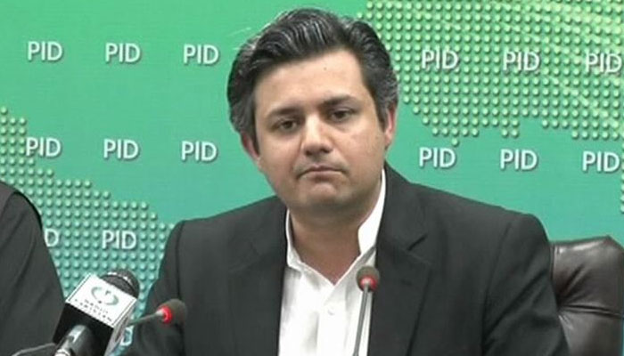 فیصل آباد میں عید کے روز لوڈشیڈنگ، وزیر توانائی کی انکوائری کی ہدایت