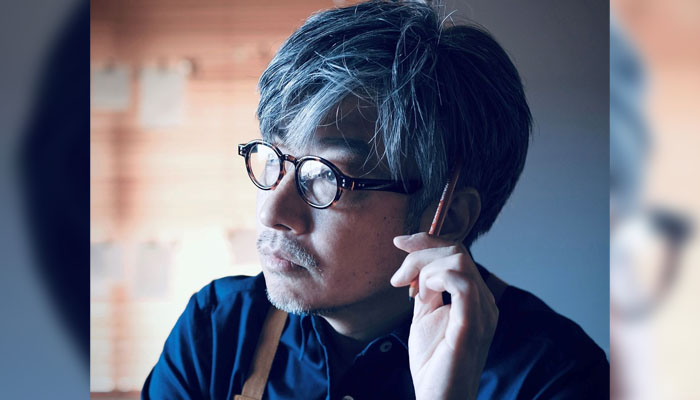 ٹوکیو اولمپکس کی افتتاحی تقریب کے ڈائریکٹر برطرف