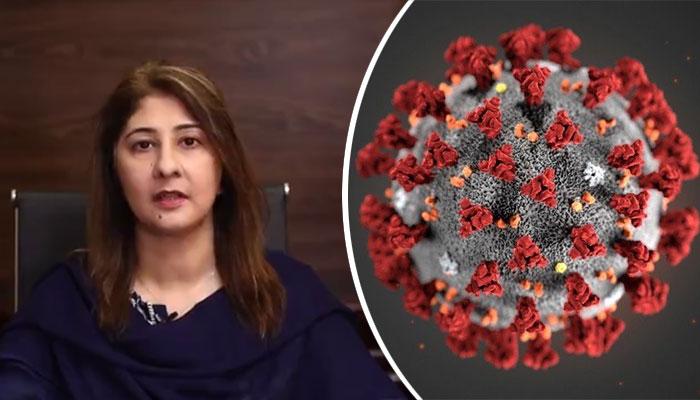پنجاب: مختلف سیکٹرز کیلئے اسپیشل کورونا SOPs جاری