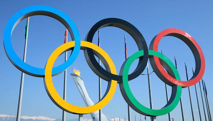 ٹوکیو اولمپکس کی رنگارنگ افتتاحی تقریب آج ہوگی