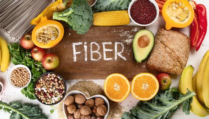 صحت کیلئے مفید فائبر سے بھرپور غذائیں کونسی ہیں؟