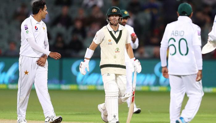 پاکستان میں اضافی ٹیسٹ کھیلنے کیلئے PCB آسٹریلیا کے جواب کا منتظر
