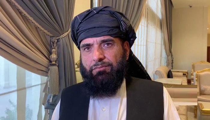 طالبان کی نئی حکومت میں خواتین کو تعلیم و سیاست کی اجازت