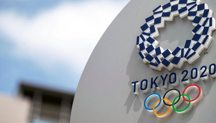 ٹوکیو اولمپکس میں کرکٹ کے چرچے