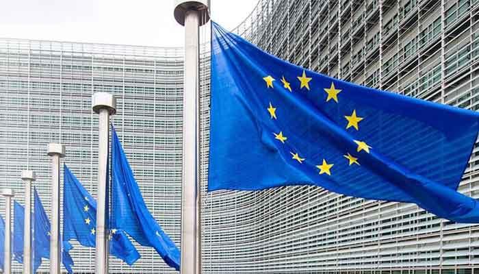 روسی حکام کا آزاد میڈیا اداروں، صحافیوں پر کریک ڈاؤن، یورپی یونین کا اظہارِ مذمت