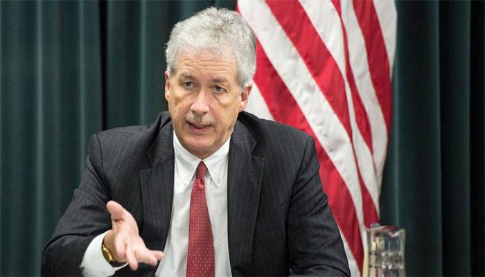 سی آئی اے افسروں سمیت 200 امریکی عہدیدار 'ہوانا سنڈروم' میں مبتلا
