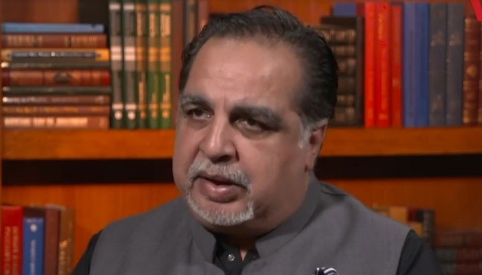 حیدرآباد ٹرانسفارمر حادثہ: گورنر سندھ کا متاثرین کیلئے معاوضے کا اعلان